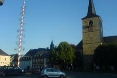 1.2-Marktplatz-von-Weißenstadt