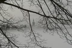 2.17-Blick-auf-Weißenstadt-über-den-See-im-Winter